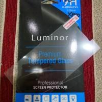 harga Tempered Glass Lenovo P70 Tokopedia.com
