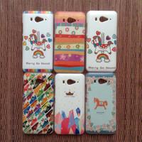 harga Case Casing Xiaomi Mi2 Xiaomi Mi2s Hardcase Tokopedia.com