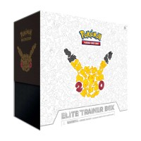 Pokemon Generations Elite Trainer Pokemon Go Pikachu