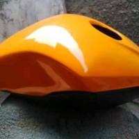 harga kondom tangki cbr150 new facelift k45g Tokopedia.com