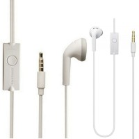 Headset/Earphone SAMSUNG Galaxy Young/Duos/J1/ Original 100%