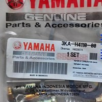 harga Reparkit karburator Yamaha RX King Tokopedia.com