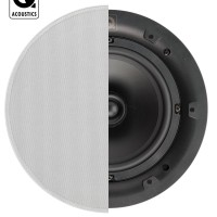 Q Acoustics Qi 65C Ceiling Speaker (pair)