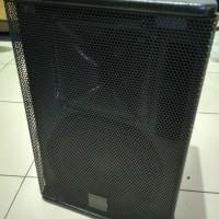 harga speaker aktif karaoke 10 inch 150 watt model nexo Tokopedia.com