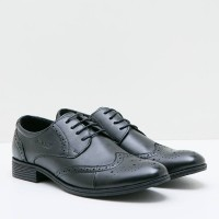 harga Sepatu Jim Joker Men Tokyo 2f Formal Black [original] Tokopedia.com