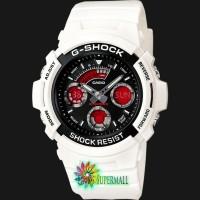 Jam Tangan Pria - Casio G-Shock AW-591SC-7ADR