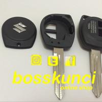 Rumah cover kesing casing kunci remote Suzuki APV
