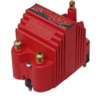 8207 Msd Blaster Ss Coil