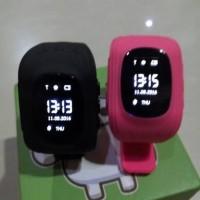harga Jam Tangan Anak GPS Tracker Tokopedia.com