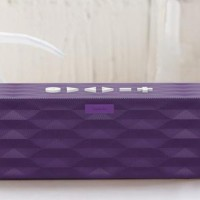 "JAWBONE BIG JAMBOX Bluetooth Speaker, ""As Loud As You Like It"" Bagus"