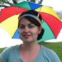 harga topi pantai / topi mancing / topi payung serbaguna / topi anti air Tokopedia.com