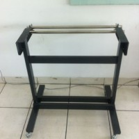 STAND GRAPHTEC CE 6000-60