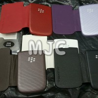 Flip Cover BlackBerry Torch 9800 & Torch 2 9810