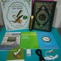 PROMOOO Al Quran PQ-25 Bahasa Indonesia / Digital Alquran Pen PQ 25