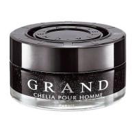Carall Grand Chelia 72 Air Freshener / Parfum Mobil Grand Chelia 72