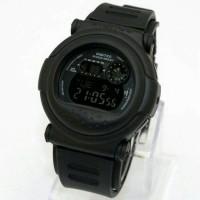 harga JAM TANGAN PRIA - DIGITEC ( Q&Q Casio Lasika Rolex Army Fortuner ) Tokopedia.com