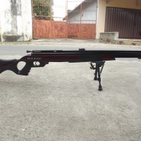 harga Senapan Gejluk Veloz 19/60 Black Hunter dwp Tokopedia.com
