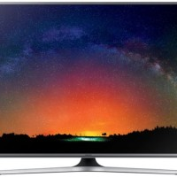 PROMO Samsung 50JS7200 4K SUHD Smart 50 Inch LED TV MURAH BANGET