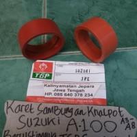 Karet Sambungan Leher Knalpot Suzuki A100