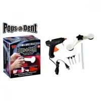 OTOMOBIL Ketok Magic XX-KO Pops-A-Dent Mobil Repair Body Fix Removal