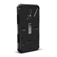 Hardcase Keren UAG Urban Armor Gear Hard Cover Samsung Galaxy Note 3