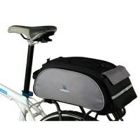 harga Tas Sepeda   Tas Pannier Bag   Rear Bicycle Bag   Touring Bag Tokopedia.com