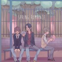 harga Spring Romance Tokopedia.com