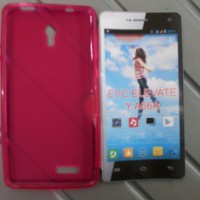 Softcase Evercoss Elevate Y A66A