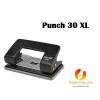 Joyko Punch 30XL / Pembolong Kertas 2 Lubang
