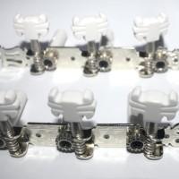 harga Guitar Tuning Keys Pegs Machine Tuner Dryer Gitar Akustik Murah Tokopedia.com