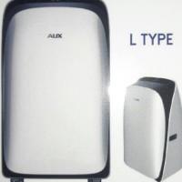 AC Portable AUX