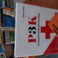 harga p3k daftar obat-obatan Tokopedia.com