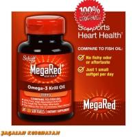 Multivitamin Schiff Melatonin 3 mg - 180 Caps