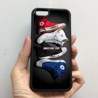 harga Converse All Star Ct Iphone Soft Case 4 4s 5 5s 5c 6 6s Plus Rubber Tokopedia.com