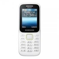 Samsung SM-B310E TERBARU/TERMURAH
