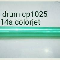 OPC DRUM / UNIT PRINTER CP1025 - CE314A (126A) Color