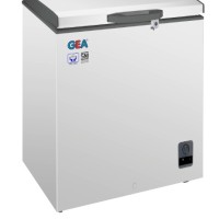 harga Chest Freezer GEA AB106R Tokopedia.com
