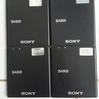 Battery/Baterai/Batre/Batere Sony Xperia J/M/L/Tx/Gx/E1/LT29i