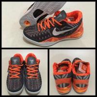 Nike Kobe 8 BHM