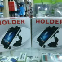 harga Car Holder Tab Universal Tokopedia.com