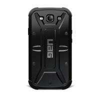 Galaxy S3 i9300 UAG Urban Armor Gear Composite Case bumper cover mewah