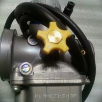 harga Karburator PE 28 Keihin Thailand ORI Tokopedia.com