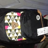 Tas ransel the mag bag the authentic bisa buat tas laptop 14 inc