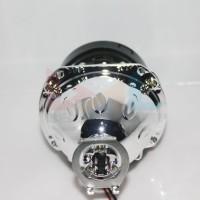 harga Lensa projector AES kingkong bowl Tokopedia.com