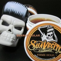SUAVECITO FIRME HOLD 4OZ FREE SISIR