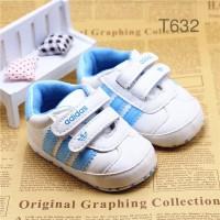 Sepatu prewalker/sepatu belajar jalan Anak