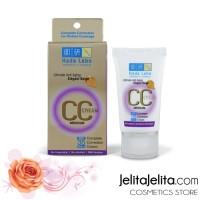 Hada Labo / Hadalabo CC Cream Ultimate Anti Aging SPF 35 PA++