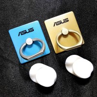 Ring stent stand Smartphone Mount iring Oring i-Ring ASUS Zenfone