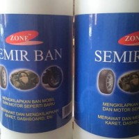Zone Semir Ban 1L