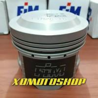 harga Piston Fim Izumi 64.5mm Pen16 Tokopedia.com